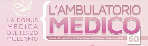 medico_1_cover_it