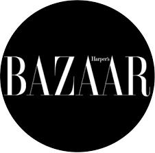 bazaarlogo3