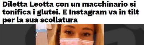 corrieredellumbria_it