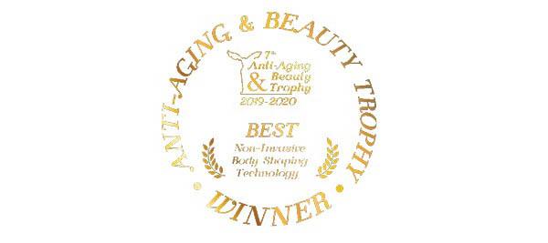 logo_AntiAging_award_small_v2