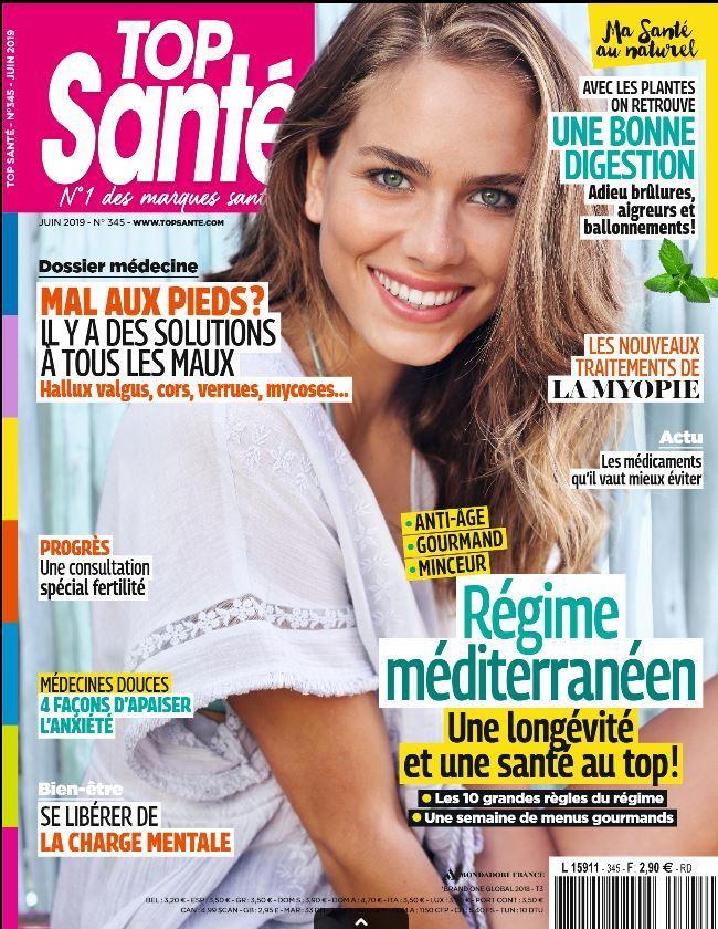 TOP_Sante_May_2019_(1)