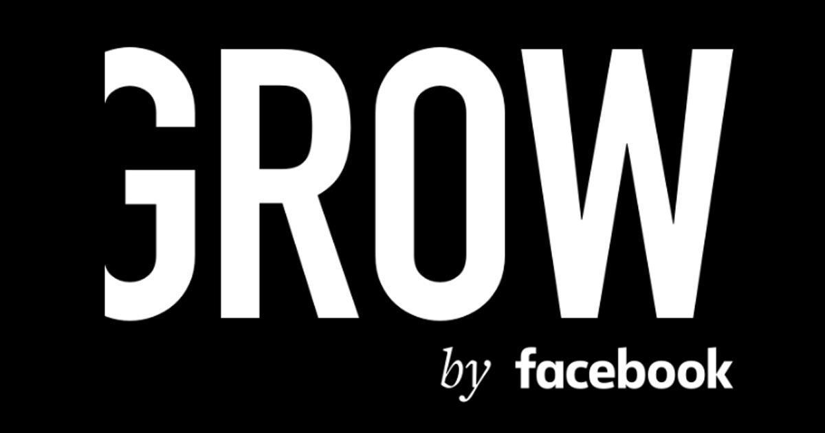 grow_by_fb_blog