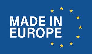 BTL_Respirator_ICON_Made-in-Europe_EN100.small2
