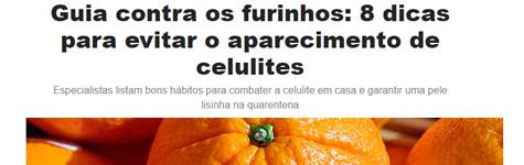 revistaquem_pt