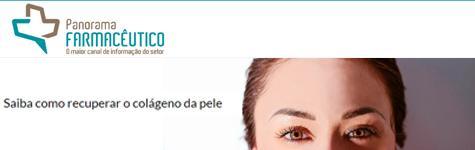 panoramafarmaceutico_pt