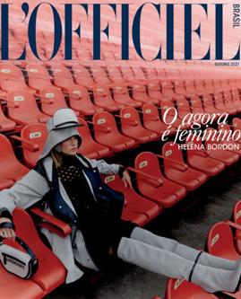 lofficiel_brazil