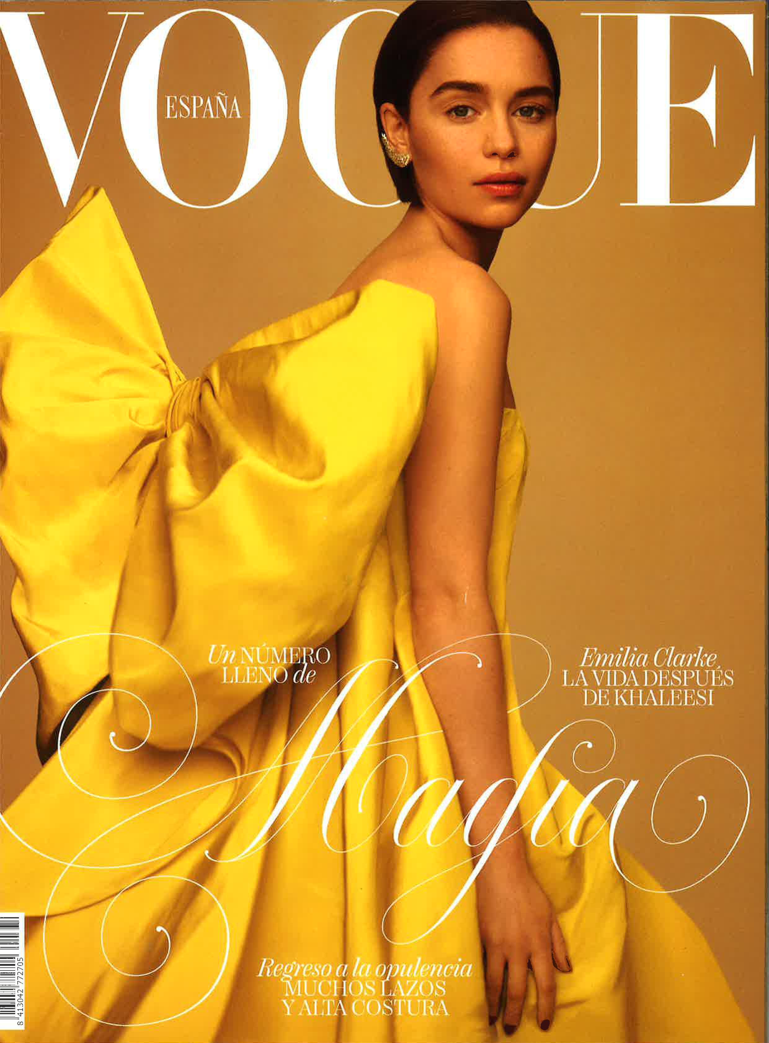 Vogue_ES_May_2019_COVER