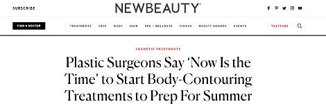 newbeauty_new_en