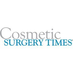 BLOG3__cosmetic-surgery-times_240x240.png_1000_1000