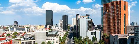 BTL Aesthetics Event Mexico City