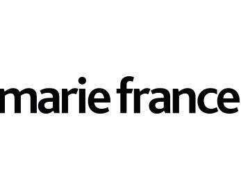 marie_france_alt1