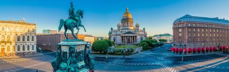 BTL Aesthetics Event Saint Petersburg