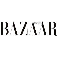 BLOG7__bazaar.png_1000_1000