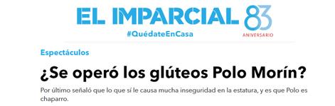 imparcial_es