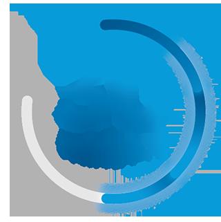 Emsculpt-Neo_ICON_30-minutes_ES100_v3
