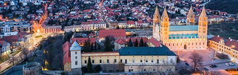 Pecs_Hungary_473x150px