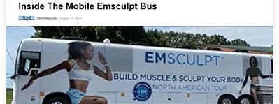 emsculpt_bus_en