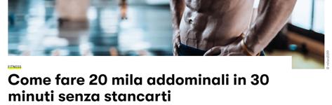 gqitalia_it