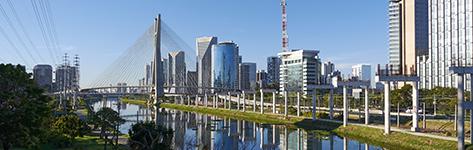 BTL Aesthetics Event Sao Paulo