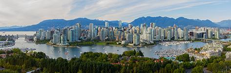 Vancouver__Canada_473x150