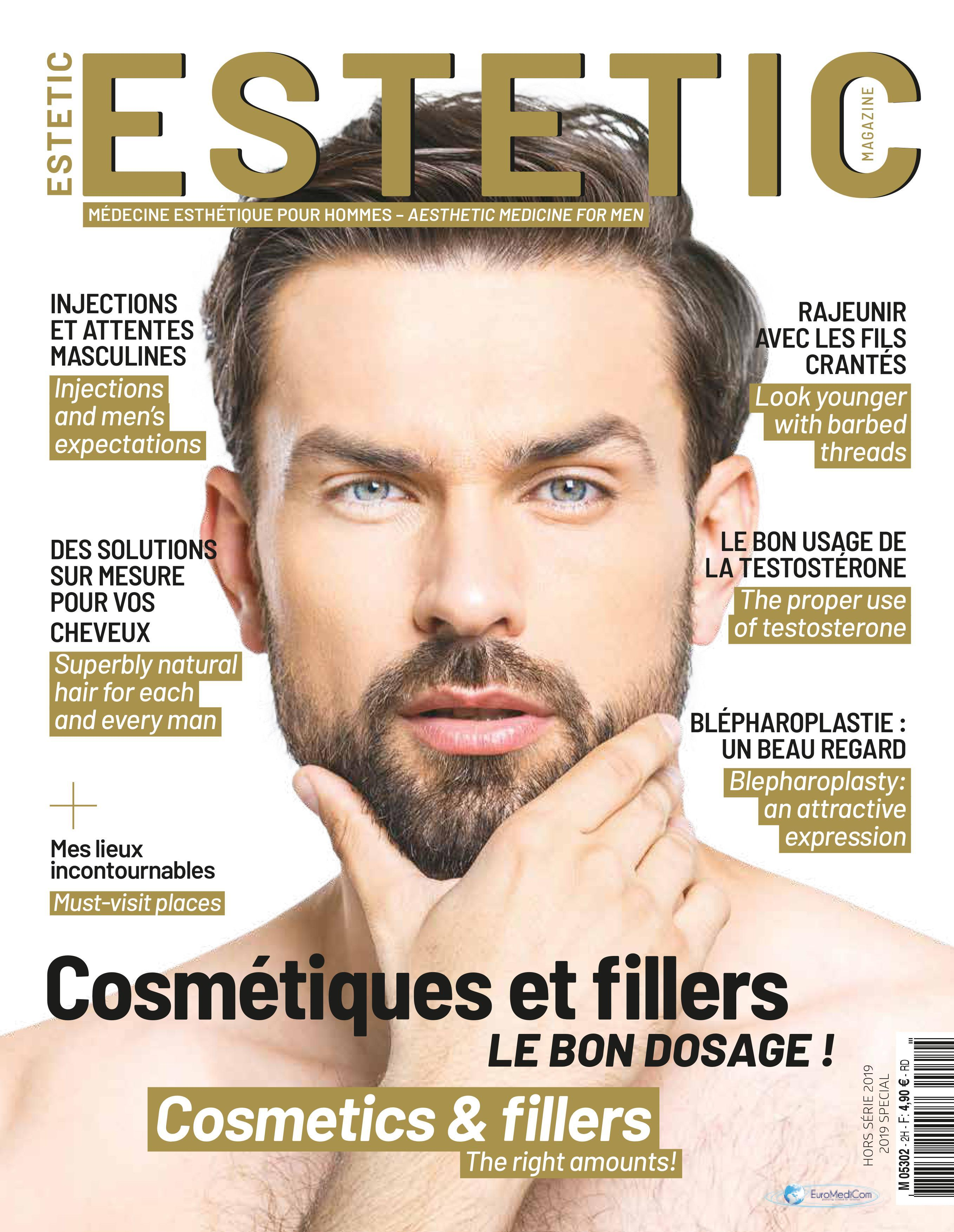 Estetic_Magazine_COVER