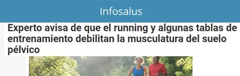 infosalus_es