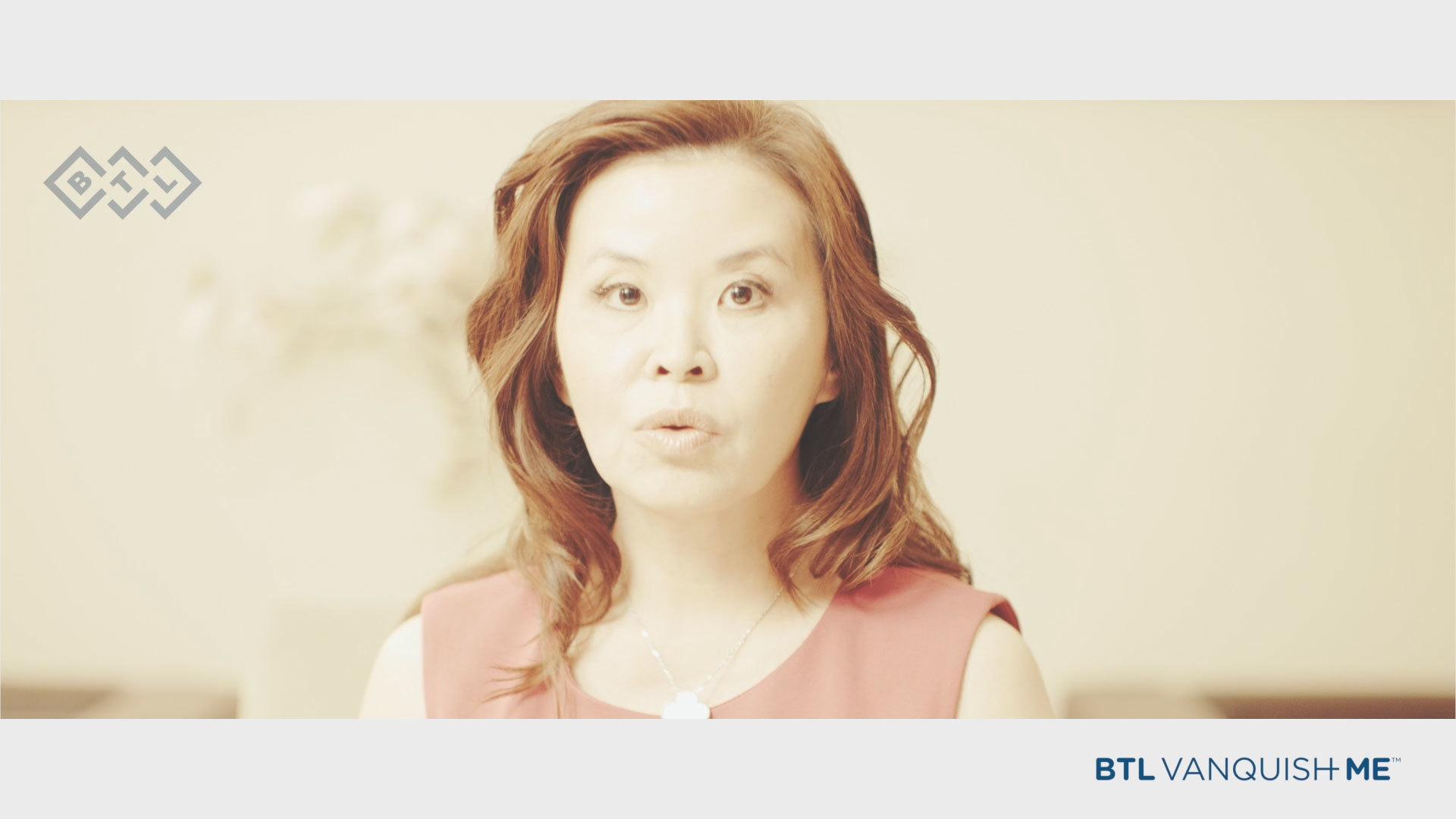 BTL_Vanquish_ME_VIDEO_Liu-Webinar-Draft-2_1080p_ENUS300