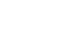 Emsculpt_Neo_LOGO_Square-white_ENUS100_smaller_250