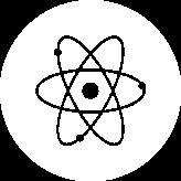 feature-atom