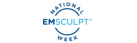national_emsulpt_week
