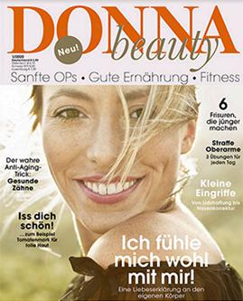 donna_beauty_de