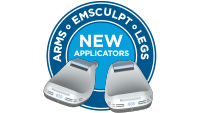 Emsculpt_PIC_Aslms-small-app-stamp_201x113_ENUS100