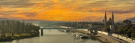 Szeged_Hungary_473x150px
