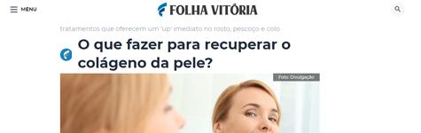folhavitoria_pt