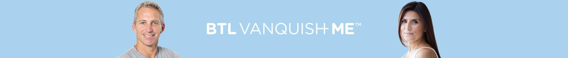 header-vanquish