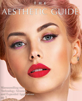 aesthetic_guide_en_ems