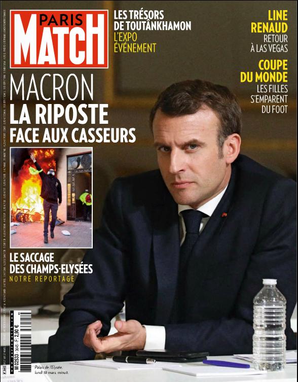 COUVERTURE_PARIS_MATCH_-_21_AU_27_MARS_2019