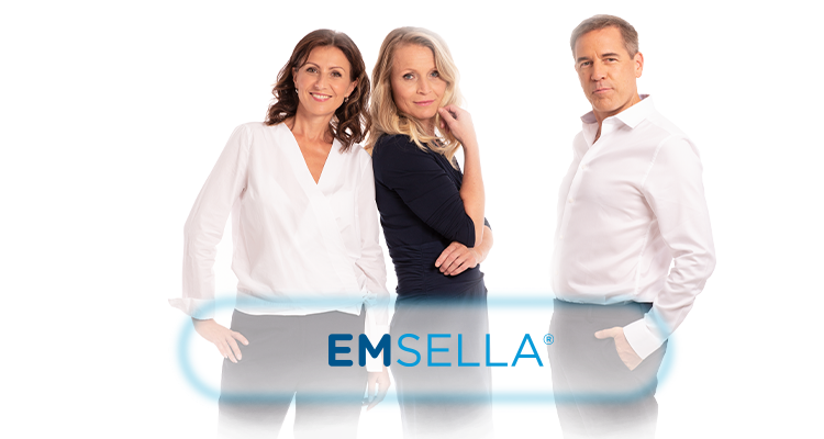 Emsella_PIC_Product-banner-HP_EN100