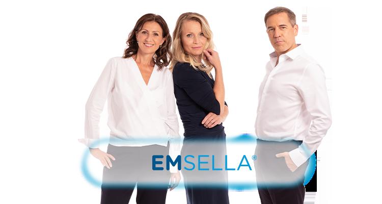 Emsella_PIC_Product-banner-HP_EN100