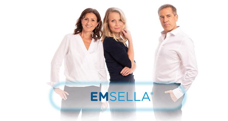 Emsella_PIC_Product-banner-HP_EN100_original.2