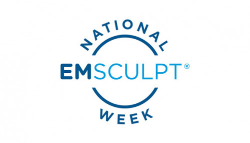 National-Emsculpt-Week__ScaleWidthWzUwMF0