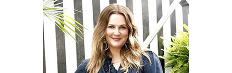 BTL Aesthetics News Drew Barrymore