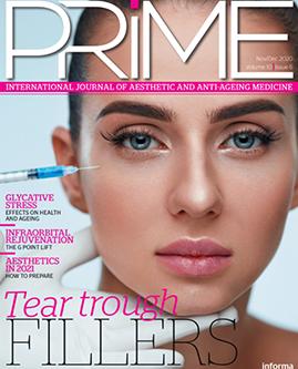 prime2_en