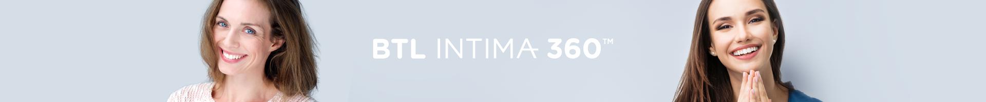 BTL_Intima_360_PIC_Web-header_CN100