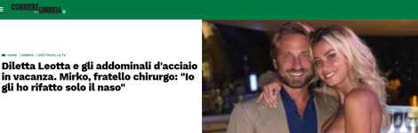 diletta_corrieredellumbria_it