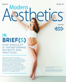 BTL Aesthetics Media Modern Aesthetics