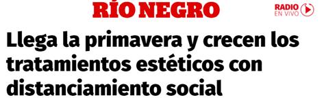 rionegro_es