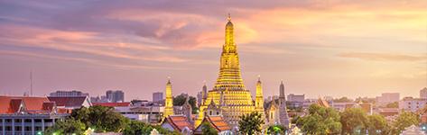 BTL Aesthetics Event Thailand