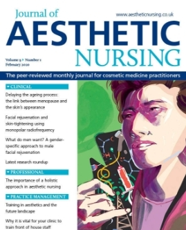 BTL Aesthetics Media Aesthetics nursing