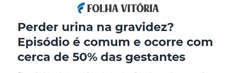 folhavitoria2_pt